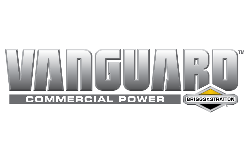 Operator S Manuals Illustrated Parts Lists Vanguard Commercial Power