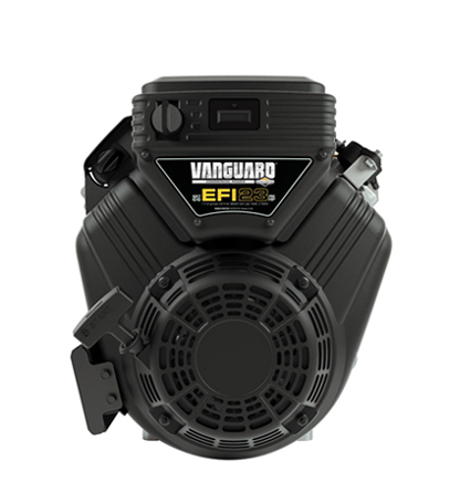 Vanguard™ 17,16 Gross kW* EFI