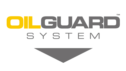 Oil Guard Logo
