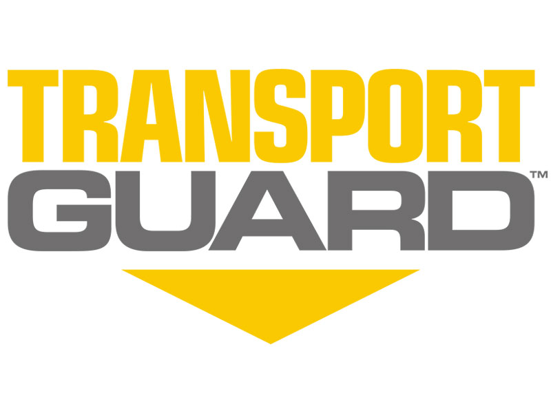Vanguard TransportGuard Information and Features