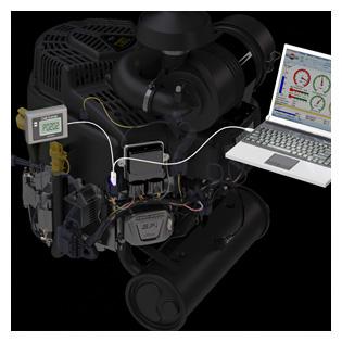 Vanguard engines 810cc efi engines unmatched diagnostics sciox Images