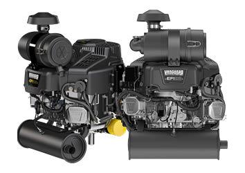 About efi vanguard engines vanguard efi 810cc engines sciox Images