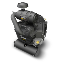 Vanguard 370 gross hp efi vanguard 370 gross hp efi vanguard 370 gross hp efi sciox Images