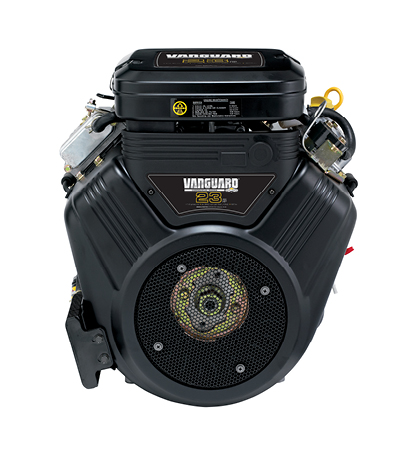 Vanguard 23.0 Gross Horsepower Engine