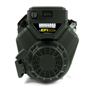 Vanguard™ 23.0 Gross HP* EFI