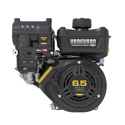 Vanguard® Commercial Power | Vanguard® Commercial Engines