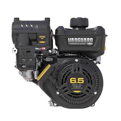 vanguard official site