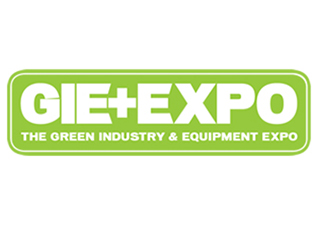 The Green Industry and Equipment Expo