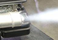 Engine Problem Solving Tips | Vanguard Engines
