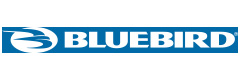 BlueBird Turf Products Powered by Vanguard Engines