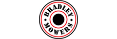 Bradley Mowers Products Powered by Vanguard Engines