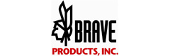 Brave Products Powered by Vanguard Engines