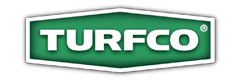 Turfco Powered by Vanguard Engines